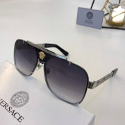 Versace AAA+ Sunglasses #9875115