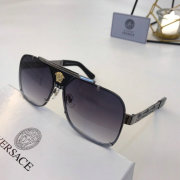 Versace AAA+ Sunglasses #9875117