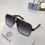 Versace AAA+ Sunglasses #9875119