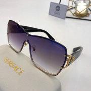 Versace AAA+ Sunglasses #9875120