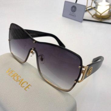 Versace AAA+ Sunglasses #9875121