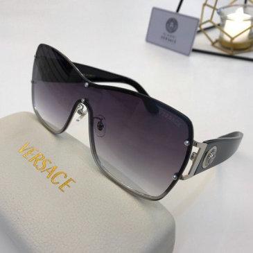 Versace AAA+ Sunglasses #9875123