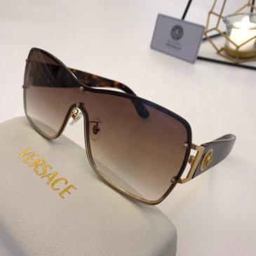 Versace AAA+ Sunglasses #9875124