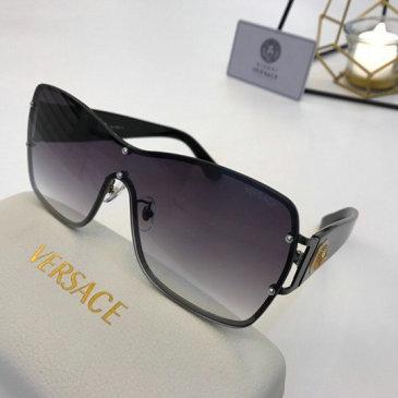 Versace AAA+ Sunglasses #9875125