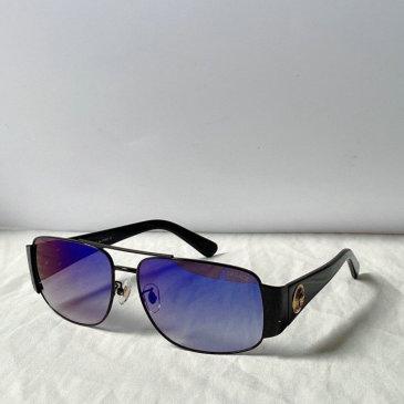 Versace AAA+ Sunglasses #9875127