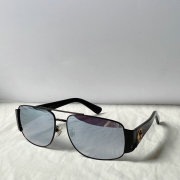 Versace AAA+ Sunglasses #9875128