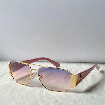 Versace AAA+ Sunglasses #9875129