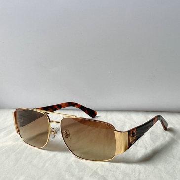 Versace AAA+ Sunglasses #9875130