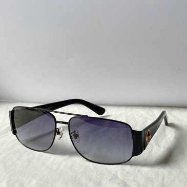 Versace AAA+ Sunglasses #9875131