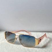 Versace AAA+ Sunglasses #9875132