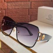 Versace AAA+ Sunglasses #9875133