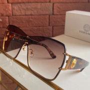 Versace AAA+ Sunglasses #9875134