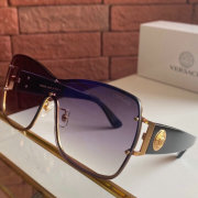 Versace AAA+ Sunglasses #9875135