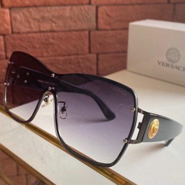 Versace AAA+ Sunglasses #9875136