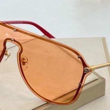 Versace AAA+ Sunglasses #99117146