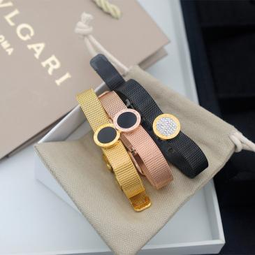 BVLGARI Bracelet #99904913
