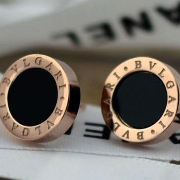BVLGARI earrings #9127920