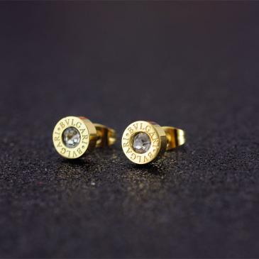 BVLGARI earrings #9127921