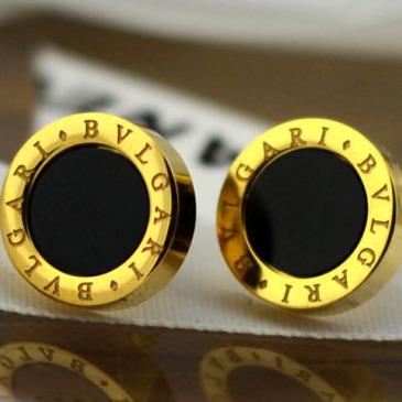 BVLGARI earrings #9127922