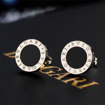 BVLGARI earrings #9127923