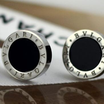 BVLGARI earrings #9127924