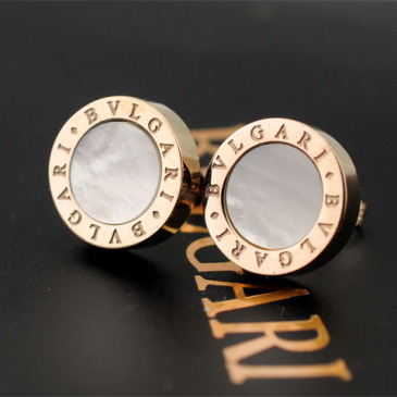 BVLGARI earrings #9127926