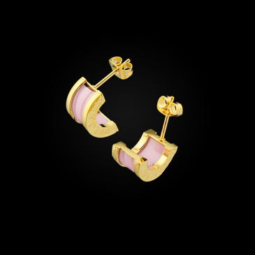 BVLGARI earrings #9127929