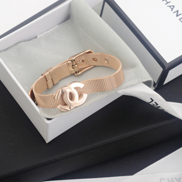 Chanel Bracelets #99902021