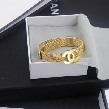 Chanel Bracelets #99902022