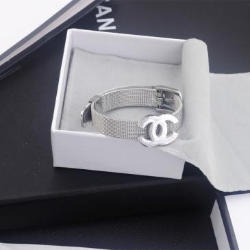 Chanel Bracelets #99902023