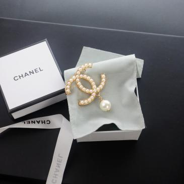 Chanel brooches #99874421