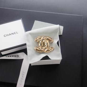 Chanel brooches #99874424