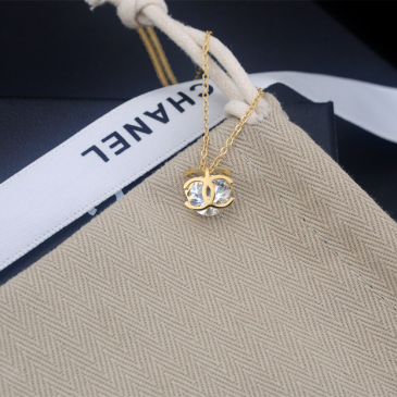 Chanel necklaces #99902015