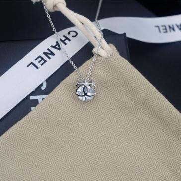 Chanel necklaces #99902016
