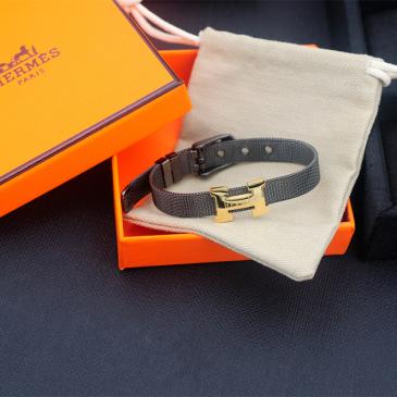 HERMES Bracelet #99904912