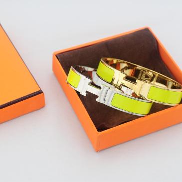 HERMES Jewelry Bracelet  #99874407