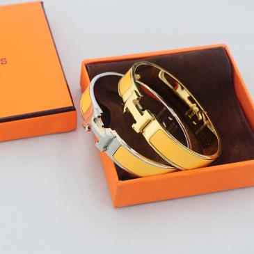 HERMES Jewelry Bracelet  #99874409
