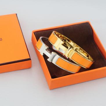HERMES Jewelry Bracelet  #99874410