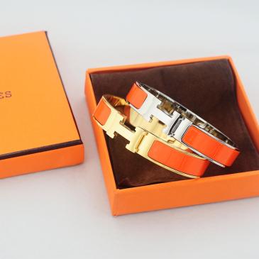 HERMES Jewelry Bracelet  #99874411