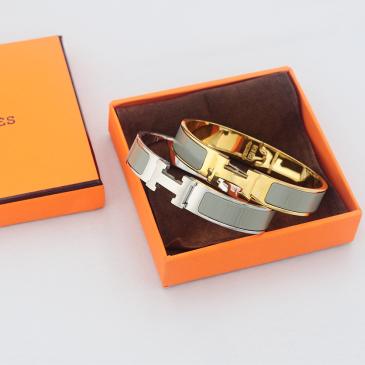 HERMES Jewelry Bracelet  #99874412