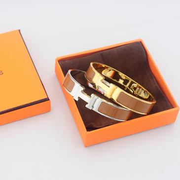 HERMES Jewelry Bracelet  #99874413