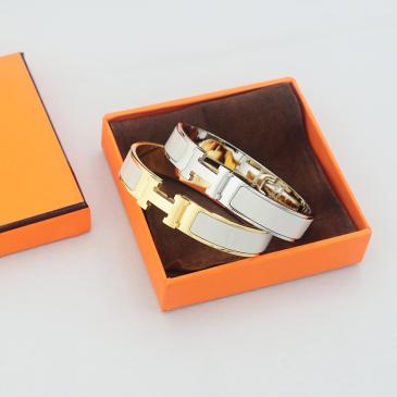 HERMES Jewelry Bracelet  #99874414