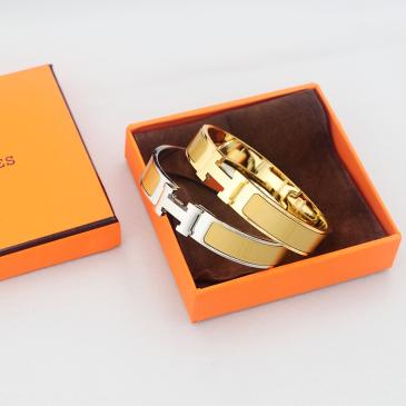 HERMES Jewelry Bracelet  #99874416