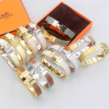 HERMES Jewelry Bracelet  #99874418