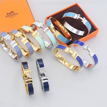 HERMES Jewelry Bracelet  #99874419