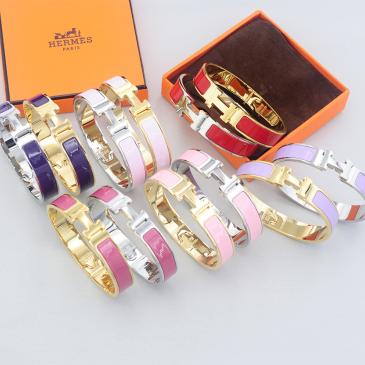 HERMES Jewelry Bracelet  #99874420