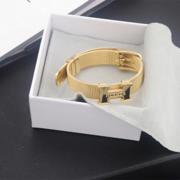 HERMES Jewelry bracelet #99902017