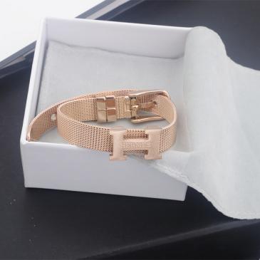 HERMES Jewelry bracelet #99902018