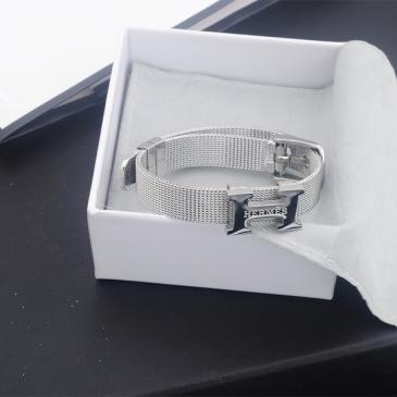 HERMES Jewelry bracelet #99902024