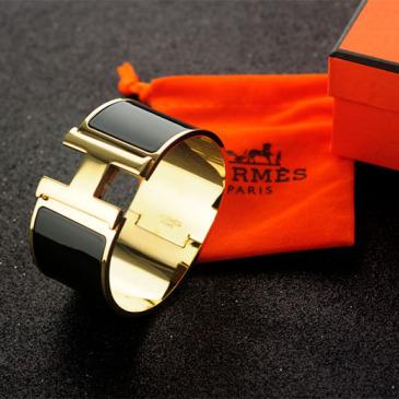 HERMES bracelet #9127807